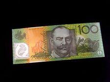5 Pack Australian Souvenir Fake aus dollars NotePad/Shopping List 40 Pages/ Each