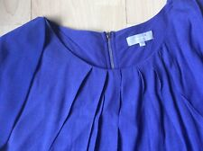 marks and spencer peruna blouse size size 20