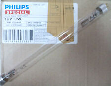 "RO 1 UV Light 8"" with 1 Pre Filter Filmax Filter 10"" Sediment PP(spun)5 Micron."