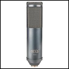 MXL R80 Ribbon Microphone Recording Mic For Stage or Studio