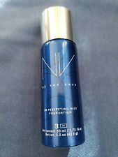 NV Makeup Jeunesse- Airbrush BB Mist Best Price - HD Foundation - all colors