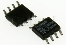 LM393D Original New SMT Integrated Circuit Replaces NTE943SM