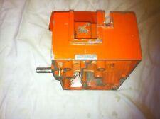 Stihl 015AV Chainsaw Crankcase