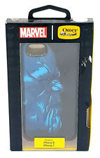"New Sleek Case by Otterbox Symmetry  for 4.7"" iPhone 8 & iPhone 7 Thanos"