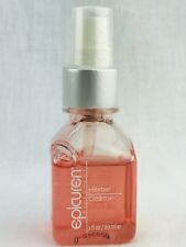 Epicuren Discovery Herbal Cleanser 2.0 fl oz / 60 ml For Normal To Dry Skin NEW