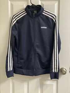 Adidas Jacket Woman