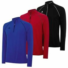 adidas Polyester Clothing for Men