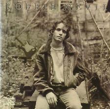 CD - Robbie Nevil - Same - A794
