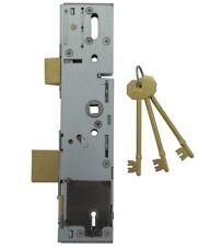 Era Vectis Dead Bolt Upvc Multi point Gearbox Door Lock 35mm Back Set