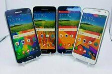 Samsung Galaxy S5 - 16GB - Verizon/Sprint/T-Mobile/Boost - Exceptional to Fair