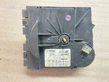Whirlpool Washer Timer W10243947