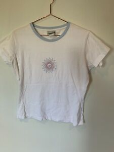 New Balance Tshirt - Size 14 - T-Shirt