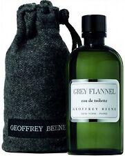 Grey Flannel by Geoffrey Beene Eau De Toilette Splash for Men 8 oz (Pack of 4)