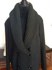 cappotto COMPAGNIA ITALIANA