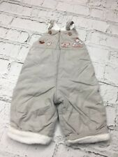 BNWT Cute Cow Baby Outfit Ex-Display Romper Outfit Boys or Girls 0-3 months