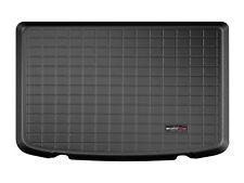 WeatherTech® Mercedes-Benz A-Class Boot Liner Cargo Trunk Mat Tray Mats 3D