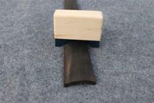 New Luthier violin Fingerboard tool scraper Carpentry repairing violin tools