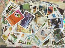 Sao Tome e Principe Stamps 400 different stamps