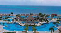 FAMILY OR SWIM-UP SUITES @MOON PALACE CANCUN/TRIP ADVISOR FAVORITE FOR FAMILIES