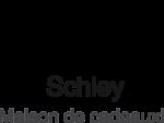 schley-maisondecadeaux