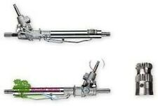 New Power Steering Rack   for SUBARU Forester IMPREZA 34110-FE090 LHD 2002-2007