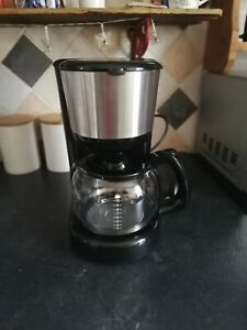 COFFEE MAKER - 10 CUP CAPACITY