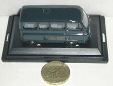 Coches, camiones y furgonetas de automodelismo y aeromodelismo color principal negro Austin