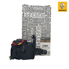 ORIGINAL Renault Lenkstockschalter CLIO III KANGOO 255405605R
