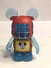 Disney Vinylmation Park 11 ~ Fun Wheel Mickey