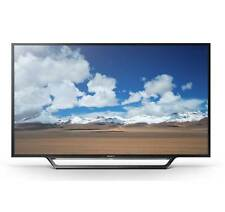 Sony KDL32W600D 32-inch LED TV