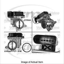 New Genuine VALEO Throttle Body 700432 Top Quality