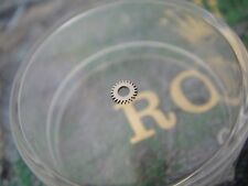 Authentic ROLEX Crown Wheel Caliber 2030 2035 - Part #4441 * NEW *