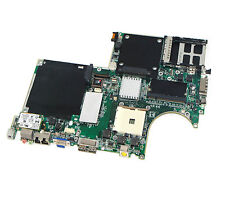 eMachines Laptop Motherboard M6410 M6800 M6805 M6807 M6809 M6810 M6811