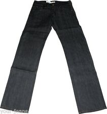 Super Lee Jeans * Evan * W27 L31 * Cool * NEU *