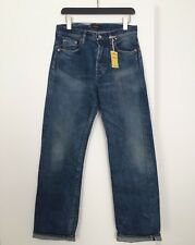 Chimala vintage selvedge Jeans, $500+ made in Japan