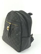 Rucksack Cityrucksack Damen Frauen Backpack Taschen Beutel Reisen Freizeit