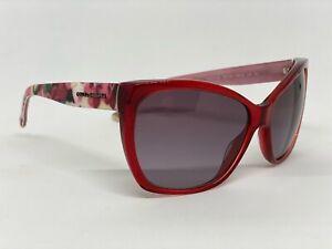 New Authentic Dolce & Gabbana Sunglasses DG 4111-M