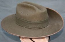 WW1 AIF PUGAREE - HAT BAND FOR A SLOUCH HAT - REPRODUCTION AUSSIE DIGGER