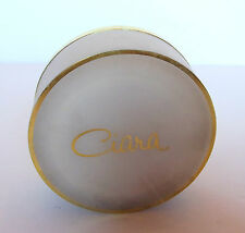 Ciara Velvet Dusting Powder 1.5oz. by Prestige Fragrances