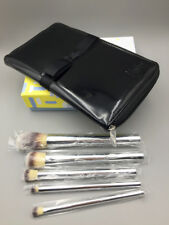 IT Cosmetics Your Beautiful Basics Airbrush 101 Brush Set. Shipped next biz day!