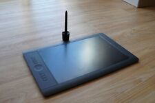 Wacom Intuos Pro Large PTH-851 Bluetooth Wireless/USB