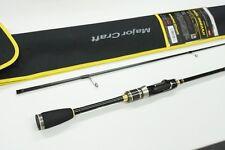 Major Craft N-ONE 2 piece rod #NSL-S682AJI