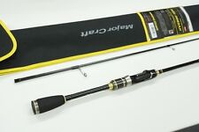 Major Craft N-ONE 2 piece rod #NSL-S682AJI SOLID TIP