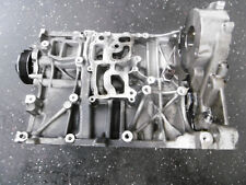 Motorblock Block BMW 1er F20 F21 114 d 116 1,6 N47D16A