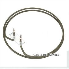 FAN OVEN / COOKER ELEMENT 2500 WATT TO FIT HOTPOINT / CREDA / INDESIT