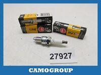 3 Pieces Spark Plug NGK VOLKSWAGEN Taro Corolla