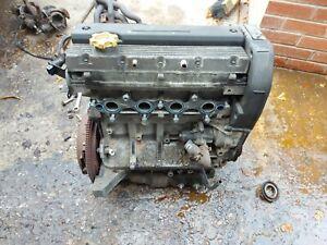 Mg tf mgf mk2 rover/freelander1.8 k series Engine