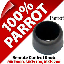Parrot Remote Control Turn Knob Button Dial for MKi9000 MKi9100 MKi9200 Genuine
