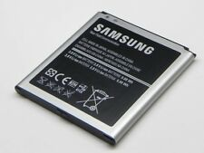 Premium Quality Samsung Battery Galaxy S4 I9500 B600BE 2600 mAh