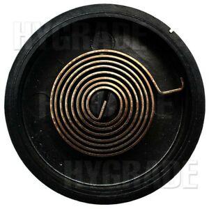 Carburetor Choke Thermostat Standard CV181